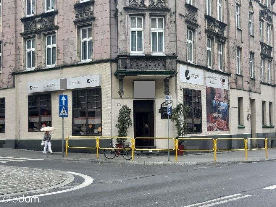 Lokal użytkowy na wynajem Chorzów, Dąbrowskiego  151m2 Foto 7