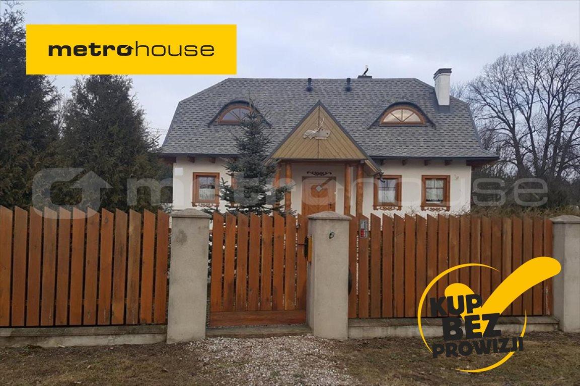 Dom na sprzedaż Witowo, Dubicze Cerkiewne  120m2 Foto 1