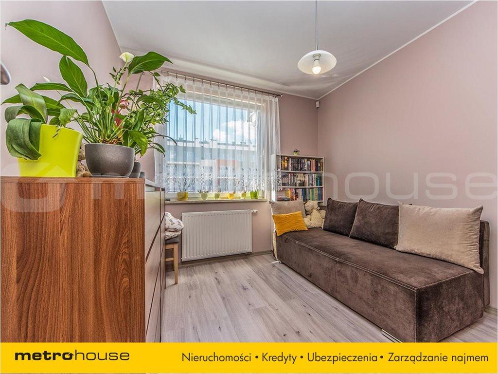 Mieszkanie trzypokojowe na sprzedaż Gdynia, Gdynia, Filipkowskiego  60m2 Foto 4