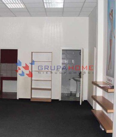 Lokal użytkowy na sprzedaż Piaseczno  111m2 Foto 3