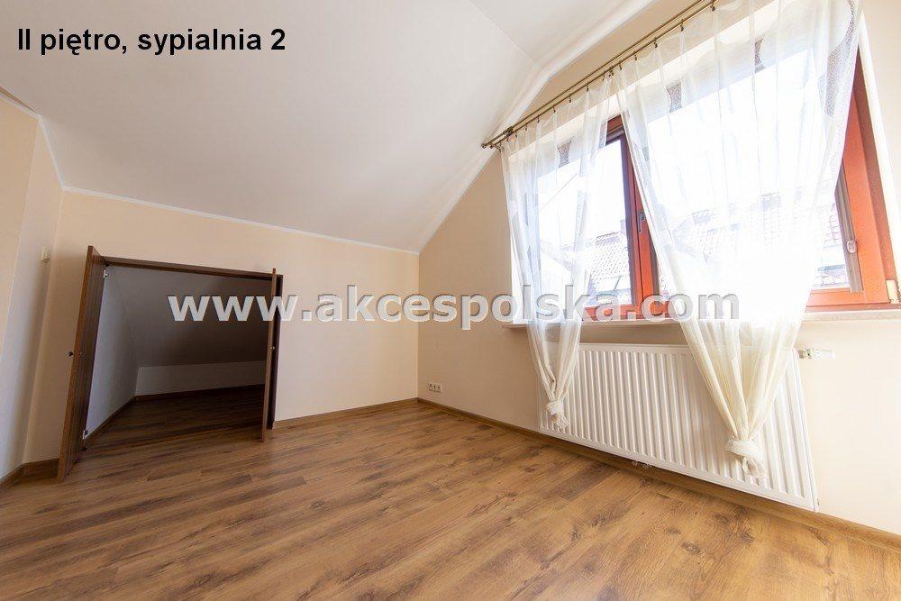 Dom na sprzedaż Warszawa, Ursynów, Imielin  190m2 Foto 12