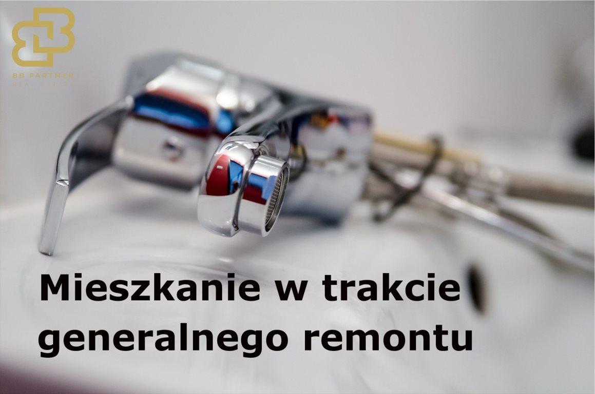 Mieszkanie trzypokojowe na sprzedaż Kraków, Czyżyny, 2 Pułku Lotniczego  51m2 Foto 1