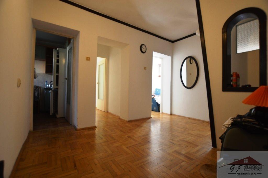 Mieszkanie na sprzedaż Przemyśl, Lwowska  91m2 Foto 10
