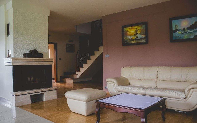 Dom na sprzedaż Niewodnica Korycka, Sloneczna 12  181m2 Foto 8