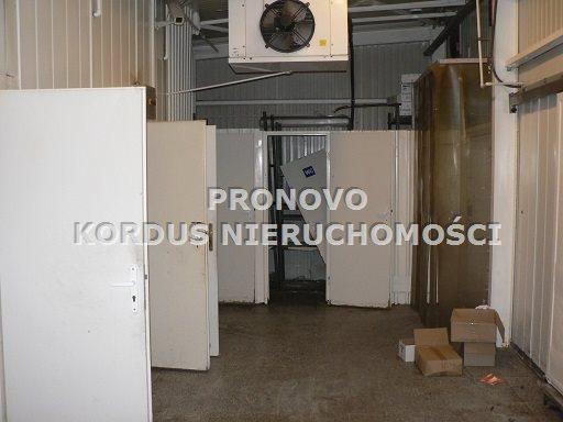Lokal użytkowy na wynajem Szczecin, Gumieńce  320m2 Foto 7