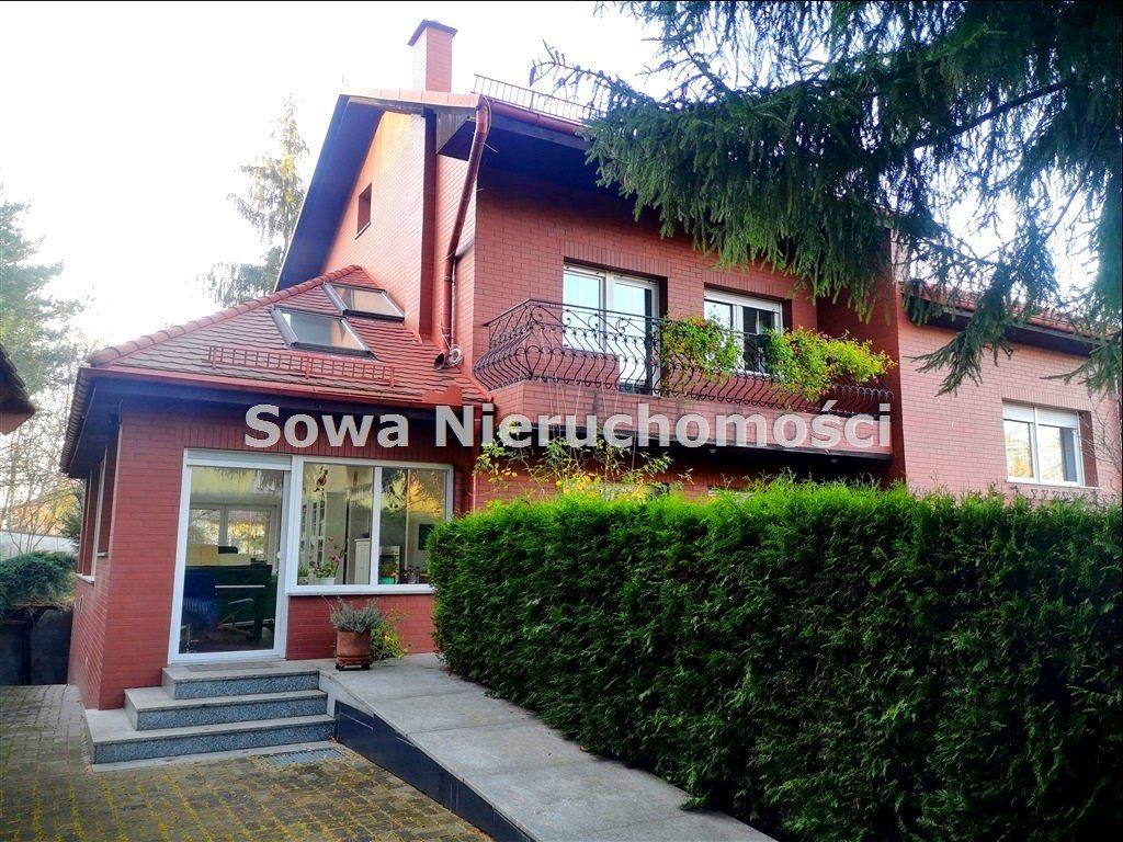 Dom na sprzedaż Świebodzice  290m2 Foto 4