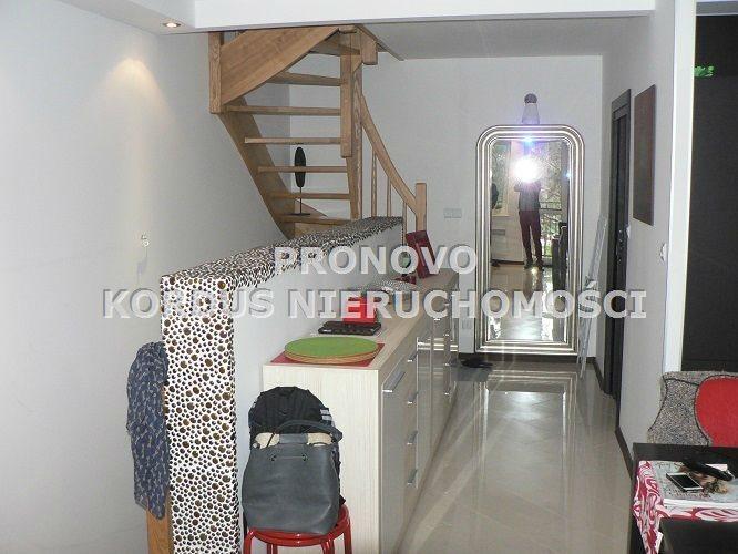 Mieszkanie trzypokojowe na sprzedaż Międzyzdroje  92m2 Foto 5