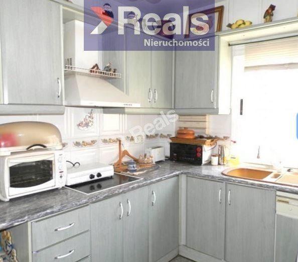 Mieszkanie na sprzedaż Hiszpania, Costa Blanca, Costa Blanca, Calpe  120m2 Foto 3