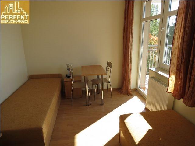 Mieszkanie dwupokojowe na wynajem Olsztyn, Kortowo, Warszawska 105  41m2 Foto 1
