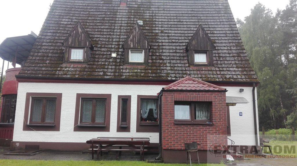Dom na sprzedaż Żółwia Błoć  300m2 Foto 4
