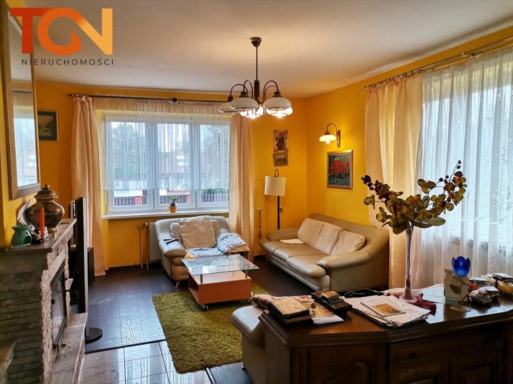 Dom na sprzedaż Łódź, Teofilów  240m2 Foto 2