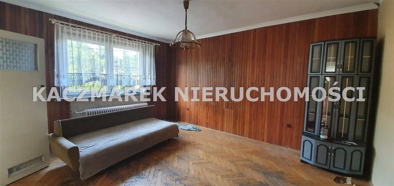 Dom na wynajem Pszczyna  250m2 Foto 1