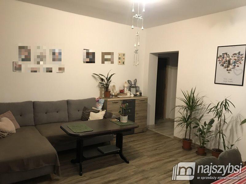 Mieszkanie czteropokojowe  na sprzedaż Świdwin, Centrum  72m2 Foto 2