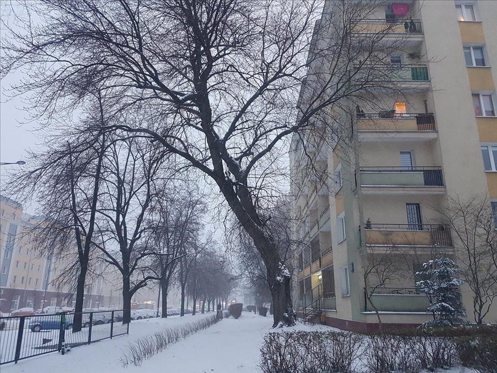 Mieszkanie dwupokojowe na sprzedaż Warszawa, Wola, Górczewska  38m2 Foto 2