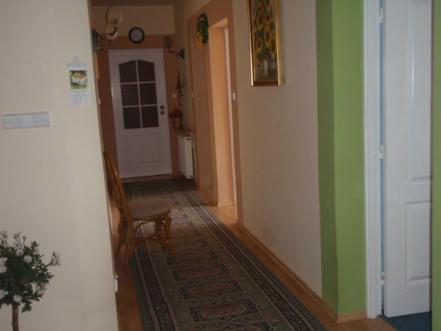 Dom na sprzedaż Wejherowo, wejherowo  360m2 Foto 10
