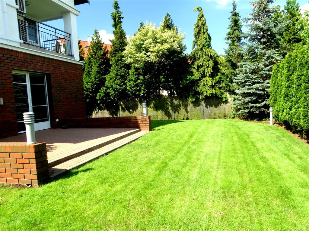 Dom na sprzedaż Konstancin-Jeziorna, Konstancin, Warszawska  230m2 Foto 1