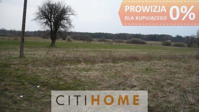 Działka budowlana na sprzedaż Poręby  1000m2 Foto 2
