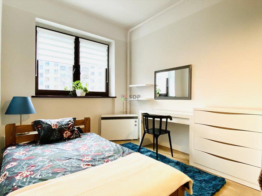 Mieszkanie na sprzedaż Wrocław, Śródmieście, Kleczków, Trzebnicka  138m2 Foto 5