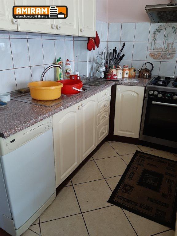 Dom na sprzedaż Lędziny, Stary Hołdunów  100m2 Foto 11