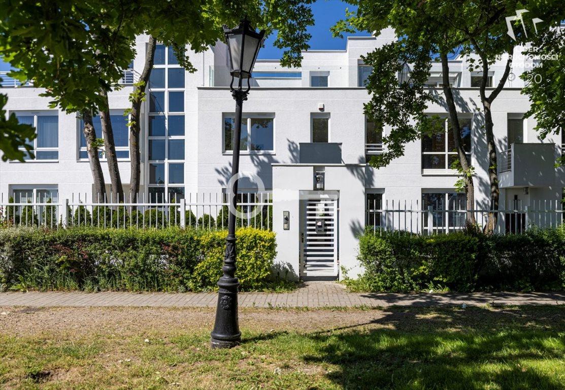 Dom na wynajem Gdynia, Orłowo  262m2 Foto 3