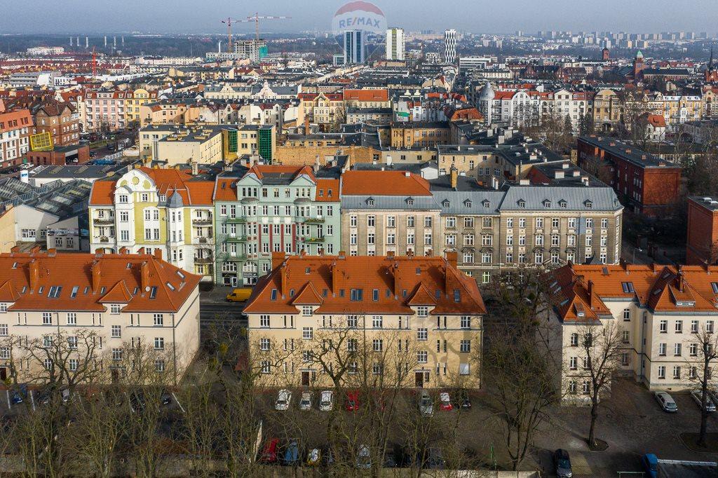 Lokal użytkowy na sprzedaż Poznań, Grunwald, Bukowska  17m2 Foto 9