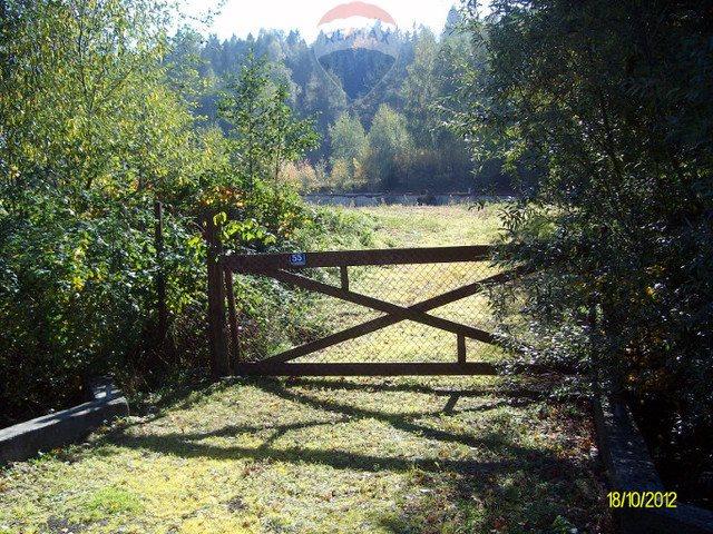 Lokal użytkowy na sprzedaż Brenna, Żarnowiec  2956m2 Foto 2