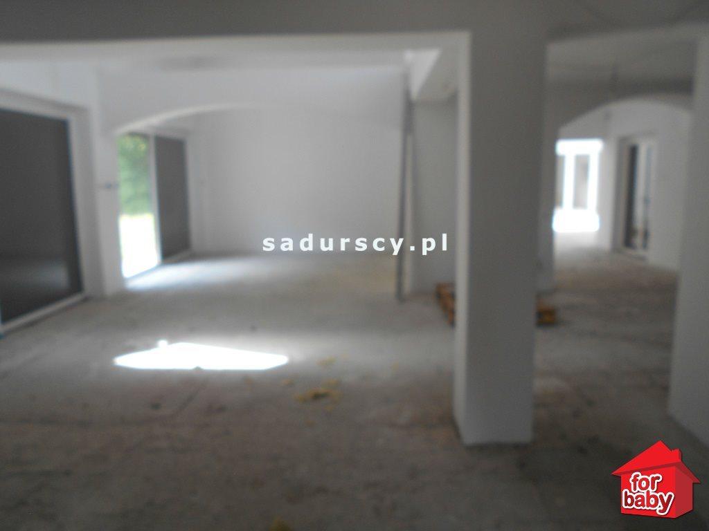 Dom na sprzedaż Rząska, Jodłowa  415m2 Foto 6