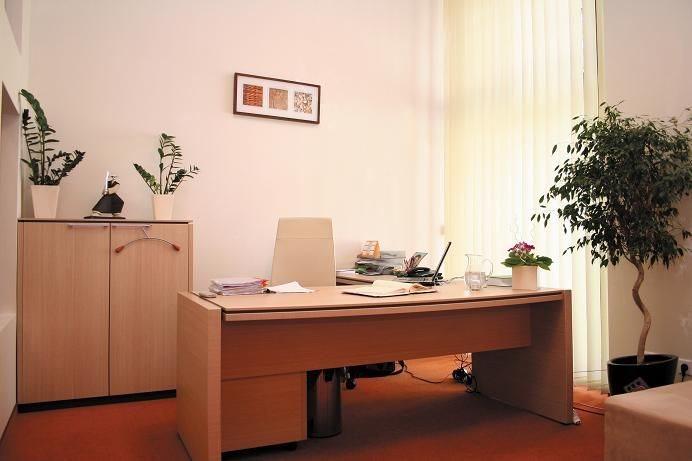 Lokal użytkowy na wynajem Katowice, Giszowiec, Pod Lipami 5  55m2 Foto 3