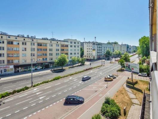 Lokal użytkowy na wynajem Gdynia, ŚRÓDMIEŚCIE, WŁADYSŁAWA IV  120m2 Foto 1