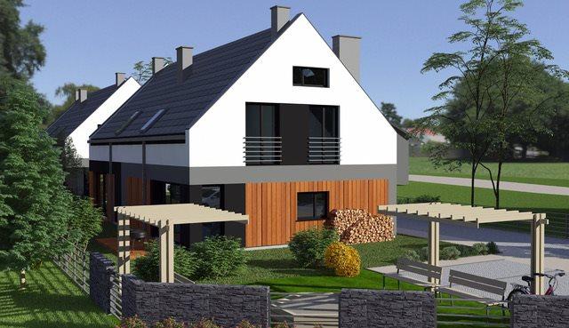 Dom na sprzedaż Konarzewo  111m2 Foto 6
