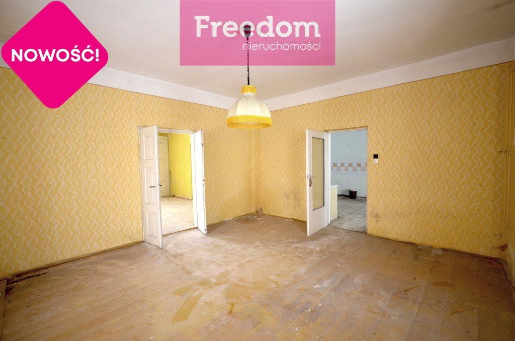 Dom na sprzedaż Przedmość, Równoległa  117m2 Foto 4