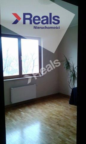 Mieszkanie trzypokojowe na wynajem Warszawa, Mokotów, Sadyba, Powsińska  74m2 Foto 10