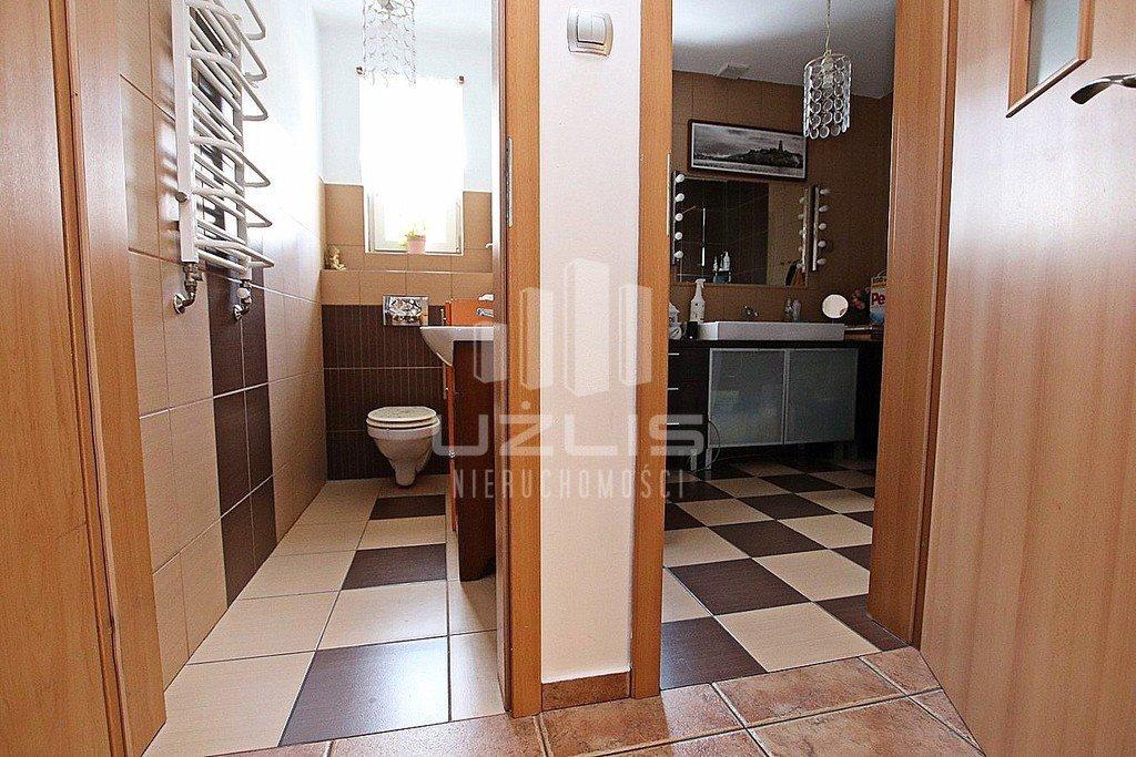 Dom na sprzedaż Okole  180m2 Foto 13