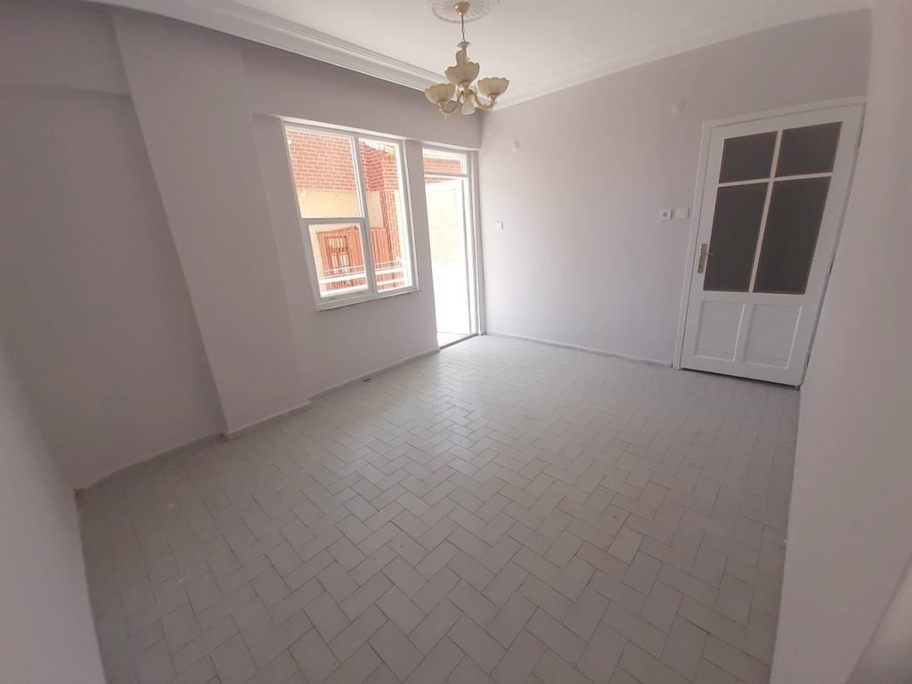 Mieszkanie trzypokojowe na sprzedaż Alanya, Centrum  125m2 Foto 4