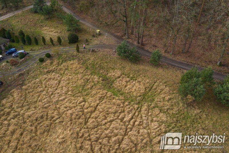 Działka rolna na sprzedaż Śmierdnica  1926m2 Foto 12