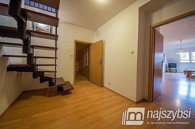 Mieszkanie czteropokojowe  na sprzedaż Kołobrzeg, obrzeża  147m2 Foto 7