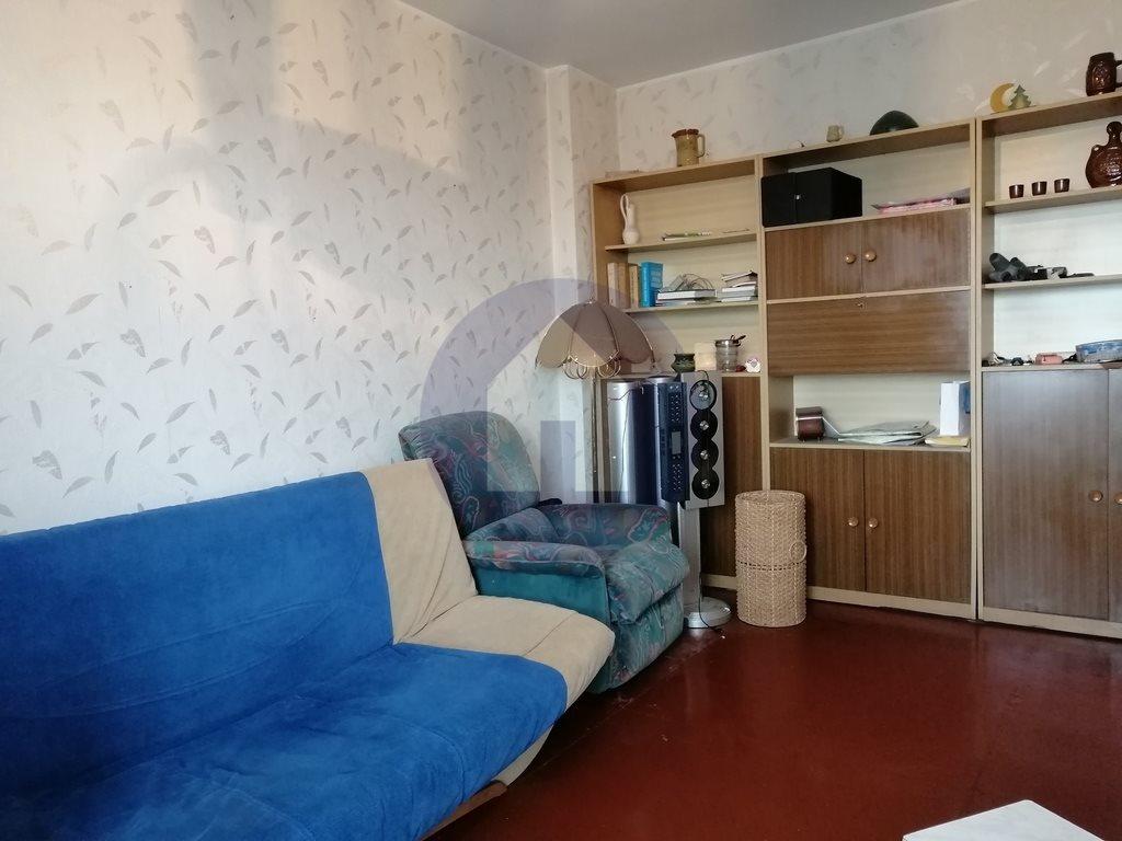 Mieszkanie trzypokojowe na sprzedaż Dzierżoniów, Batalionów Chłopskich  60m2 Foto 4
