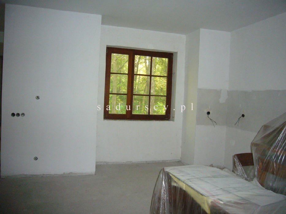 Dom na sprzedaż Magdalenka  460m2 Foto 4
