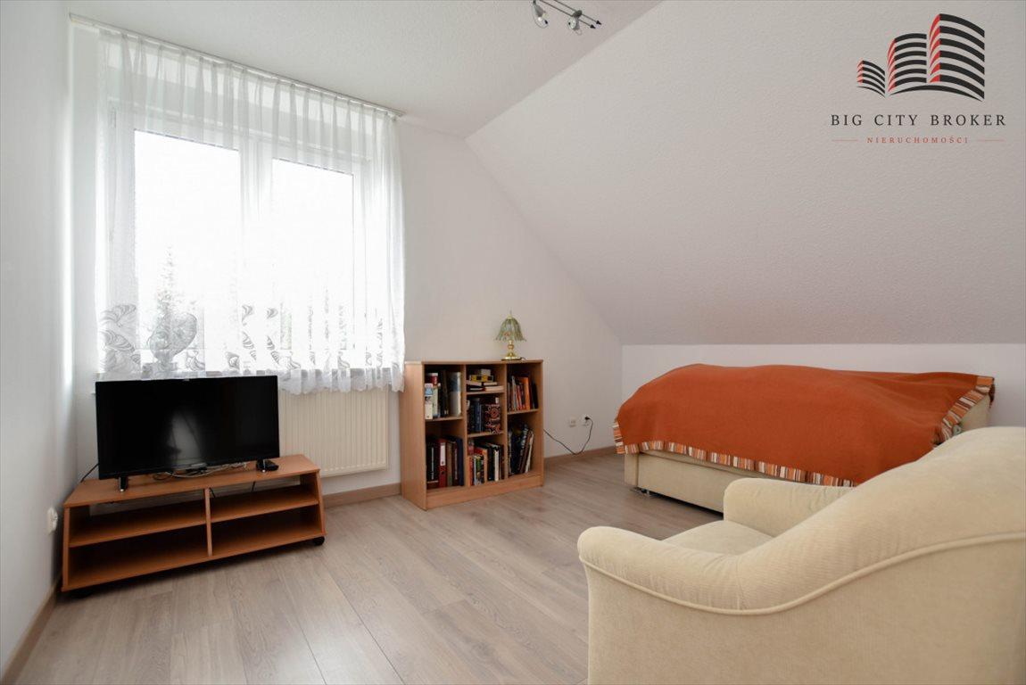 Dom na sprzedaż Lublin, Węglin  314m2 Foto 9