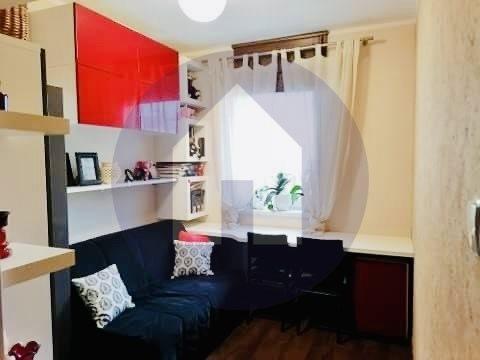 Mieszkanie trzypokojowe na sprzedaż Dzierżoniów  67m2 Foto 6