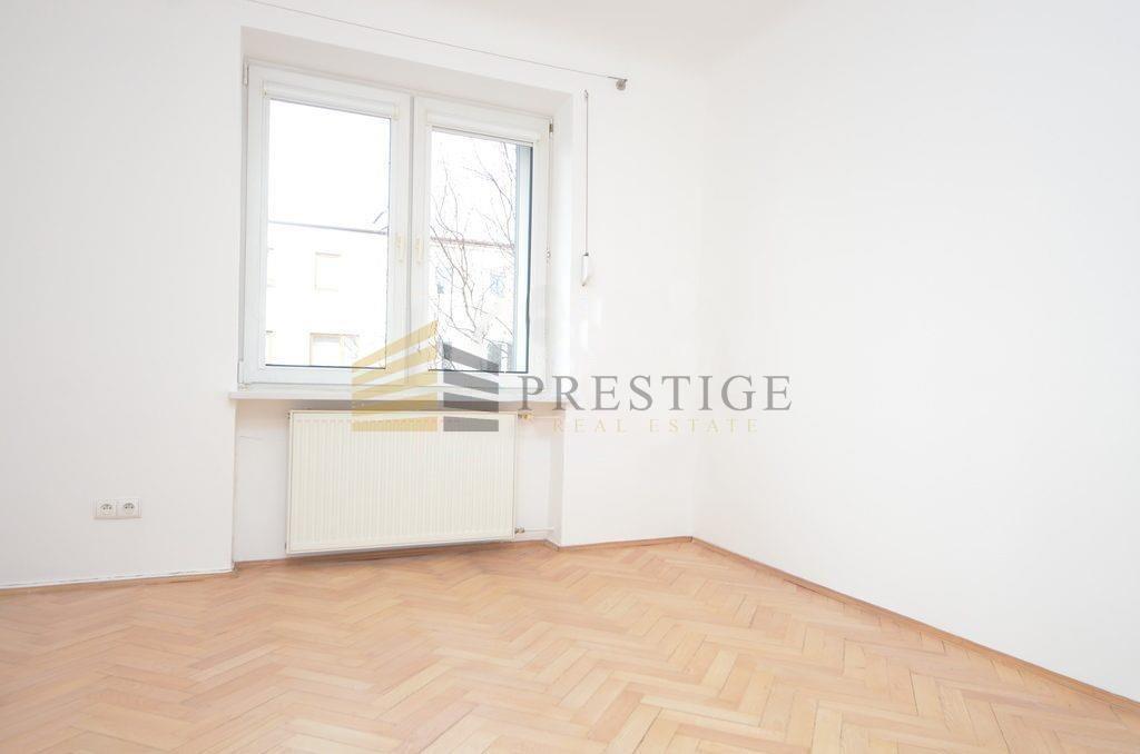 Dom na wynajem Warszawa, Mokotów, Sadyba  200m2 Foto 8
