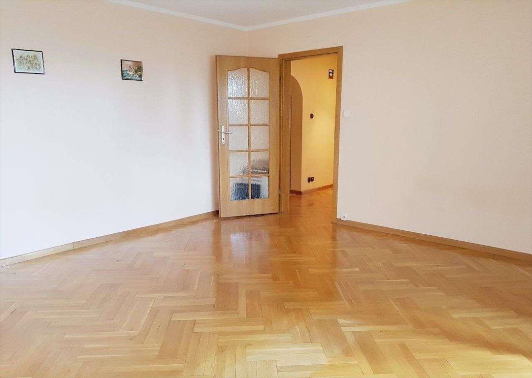 Mieszkanie trzypokojowe na sprzedaż Poznań, Jeżyce, Winiary, Poznań  63m2 Foto 12