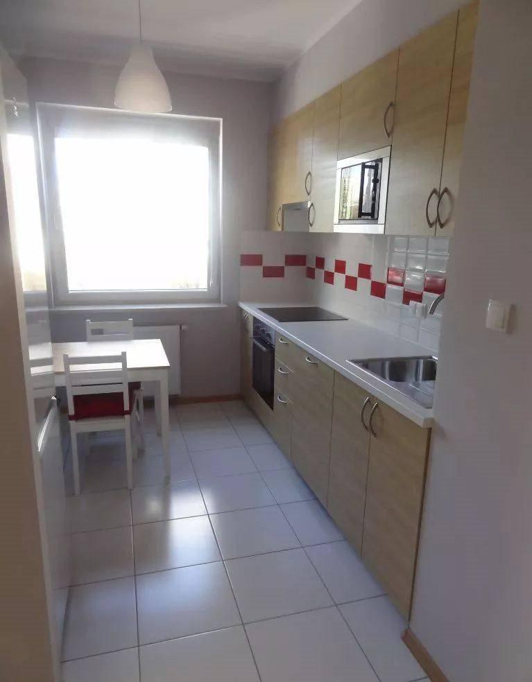Mieszkanie czteropokojowe  na sprzedaż Warszawa, Bielany, Wrzeciono  69m2 Foto 1