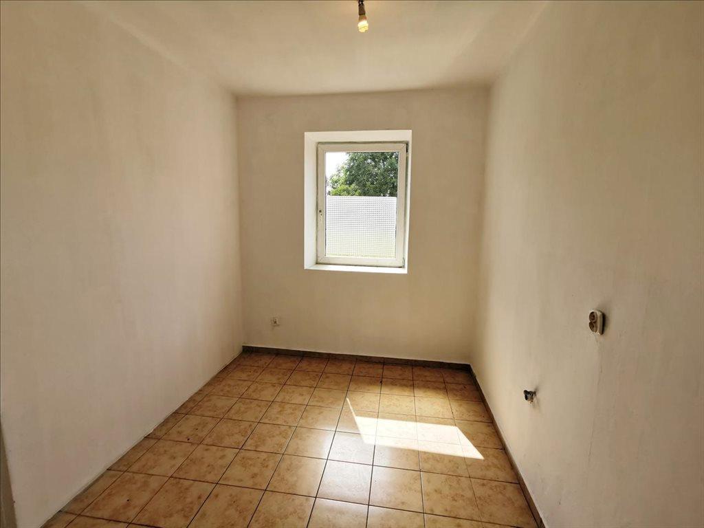 Dom na sprzedaż Poddębice, Poddębice  49m2 Foto 5