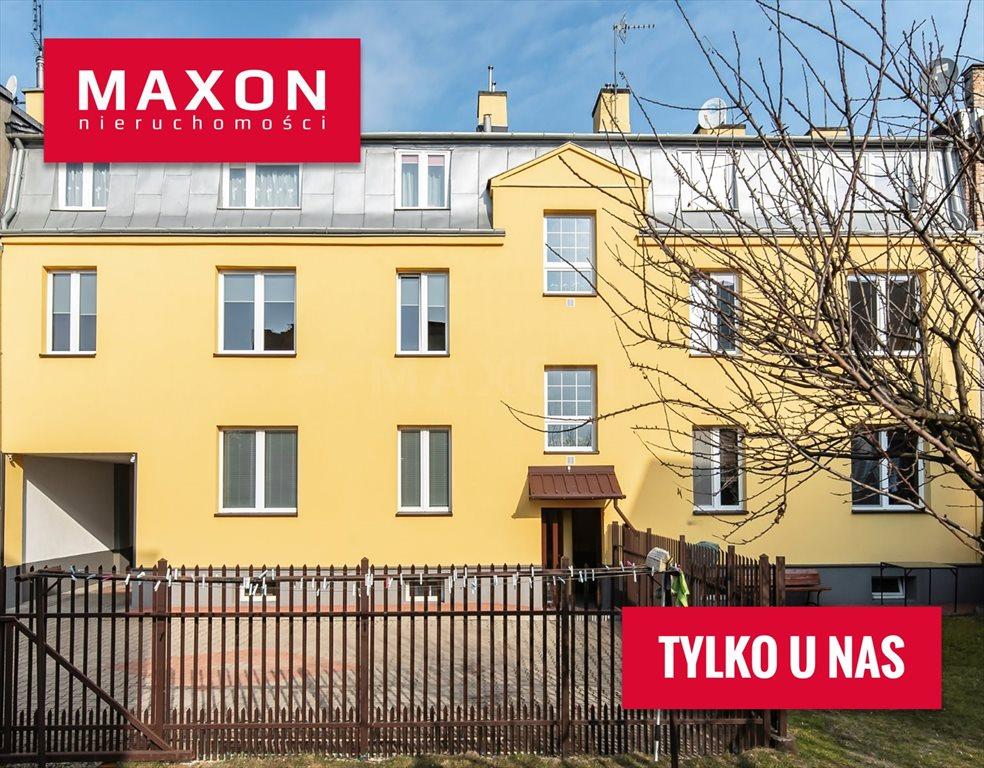 Dom na sprzedaż Warszawa, Włochy  600m2 Foto 1