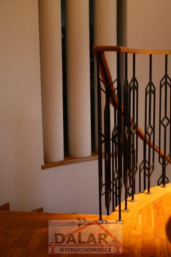 Dom na sprzedaż Zalesie Dolne, Zalesie Dolne  330m2 Foto 7
