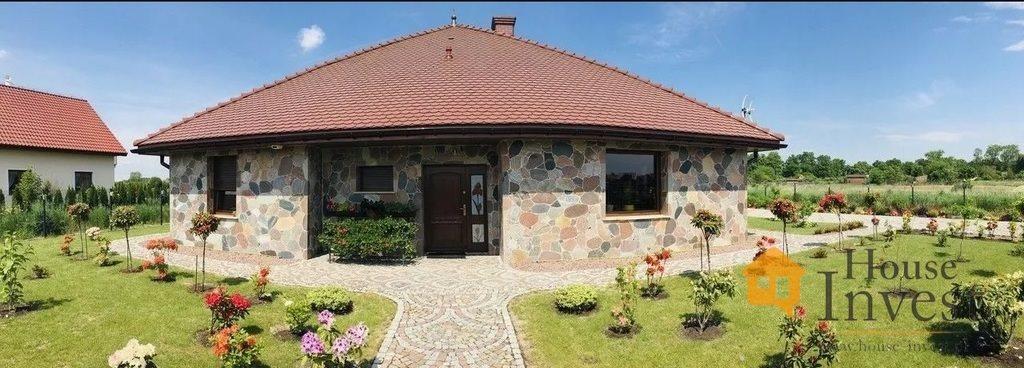 Dom na sprzedaż Legnica  140m2 Foto 1