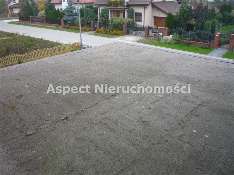 Dom na sprzedaż Łowicz  1130m2 Foto 7