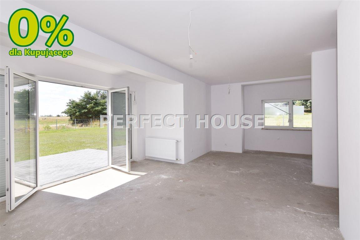 Dom na sprzedaż Mrowino  190m2 Foto 12