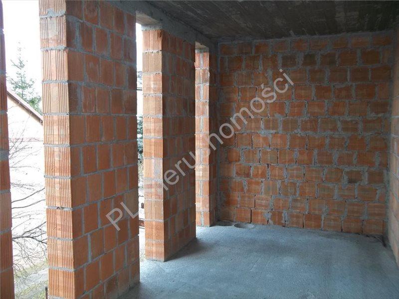 Dom na sprzedaż Mińsk Mazowiecki  556m2 Foto 9